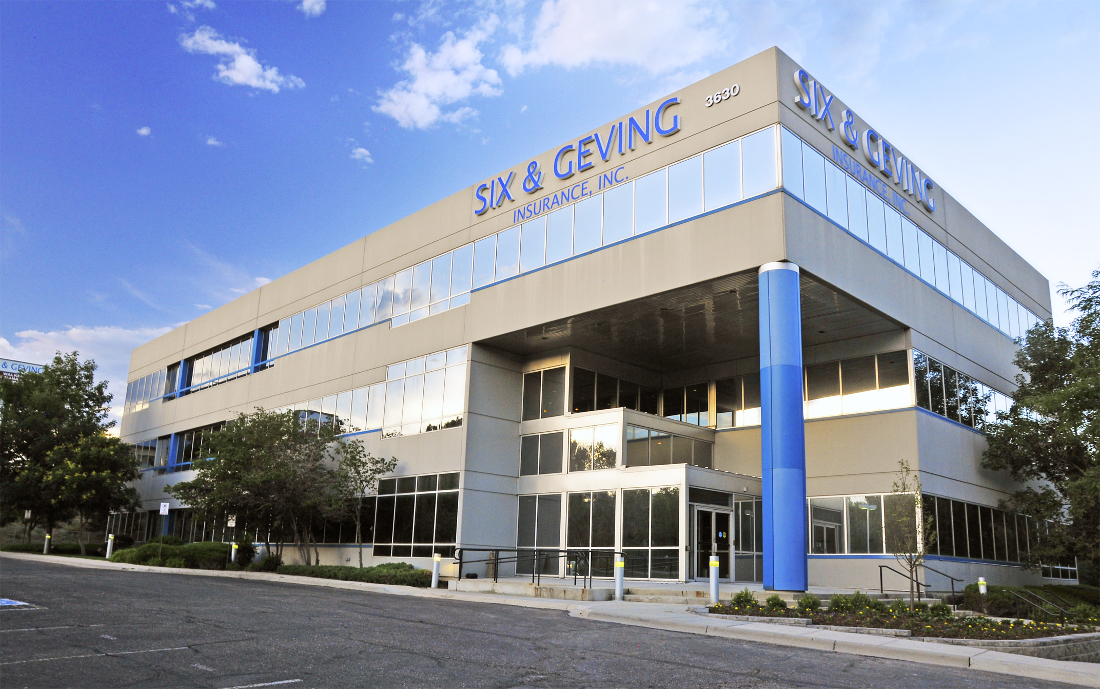 Six&Geving Buiding 150dpi